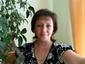 Емельянова Марина Юрьевна