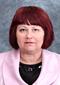 Беляева Наталья Кузьминична
