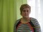 Касандрова Наталья Глебовна