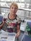 Власенкова Ольга Евгеньевна