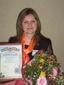 Мирошниченко Светлана Сергеевна