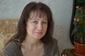 Ильина Лидия Николаевна