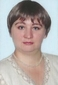 Юлия Михайловна Хаердинова