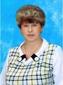 Калекова Елена Алексеевна