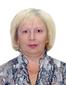Зайцева Светлана Георгиевна