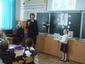 Пивнева Наталья Ивановна