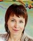 Мышкина Ирина Дмитриевна