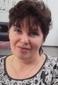 Пыхтунова Ольга Васильевна