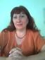 Мосина Светлана Ивановна