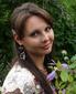 Овчинникова Ольга Валерьевна