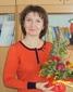 Лёвина Наталья Анатольевна