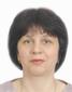 Овчарова Галина Леонидовна
