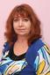 Шипова Людмила Александровна