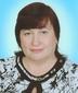 Игнатова Елена Васильевна