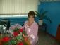 Егина Ольга Владимировна