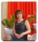Хоботова Наталия Валентиновна