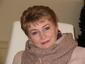 Полунина Татьяна Ивановна
