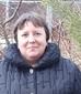 Васютина Елена Геннадьевна
