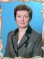 Лехова Наталья Игоревна