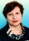 Лодина Виолетта Сергеевна