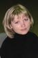 Шкунова Елена Борисовна