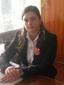 Матушкина Татьяна Николаевна