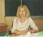 Чопикашвили Аза Митушаевна