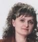 Тарасова Наталья Леонидовна
