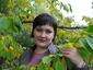 Черноусова Светлана Александровна