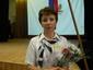 Семыкина Татьяна Райнольдовна