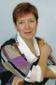 Зубкова Ольга Николаевна
