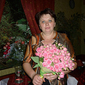 Mакарова Лариса Александровна