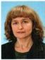 Лопатина Елена Николаевна