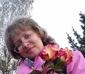 Слаутина Светлана Викторовна
