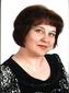 Колесникова Марина Владимировна