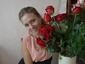 Румянцева Надежда Владимировна
