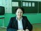 Башлыкова Светлана Петровна