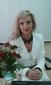 Орлова Наталья Александровна
