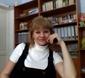 Петренко Ольга Александровна