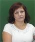 Киз  Светлана  Леонидовна