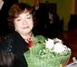 Галанина Татьяна Викторовна