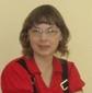 Пивоварова Татьяна Владимировна