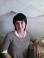 Середенко Оксана Юрьевна