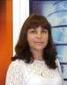 Папенко Светлана Ивановна