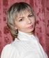Больнова Ольга Геннадьевна