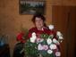 Семибратченко Тамара Николаевна