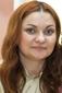 Портнова Анна Алексеевна