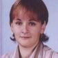 Крупнова Валентина Федоровна