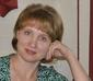 Вишнякова Марина Николаевна