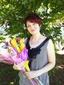 Журавлева Наталья Владимировна